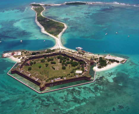 dry-tortugas-fort-1
