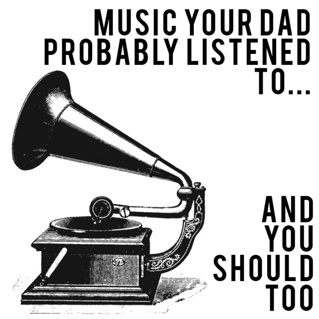 music-your-dad