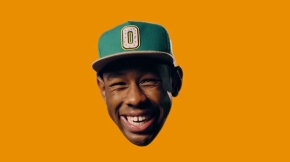 A Feminist Defense of Odd Future